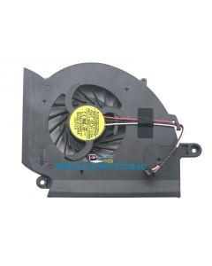 Samsung NP RC530 RC730 RF510 RF511 RF710 RF712 RF711 Replacement Laptop CPU Cooling Fan