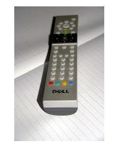 Dell Studio 1537 Laptop Remote Control