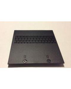 HP Pavilion dv2000 Series Memory Board Cover