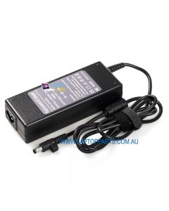 Samsung R40 RV720 RV711 RC720 Replacement Laptop AC Adapter Charger AD-9019S