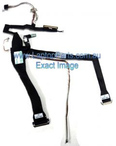 Dell Precision M6500 Replacement Laptop LCD Video Cable 0RY89F RY89F NEW
