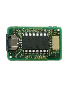 Panasonic Toughbook CF-19 Touch Screen Board DFUP1605ZA