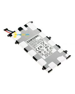 Samsung Galaxy Tab 2 7.0  P6200 P3110 P3113 P3100 Replacement Battery SP4960C3B