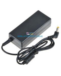 Samsung Replacement LCD Monitor AC Power Adapter BN4400129A SAD04914F-UV AP04914-UV