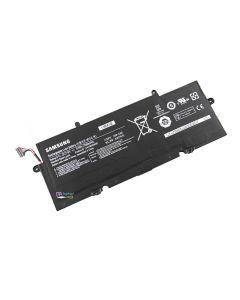 Samsung NP740U3E-A01UB Replacement Laptop Battery BA43-00360A