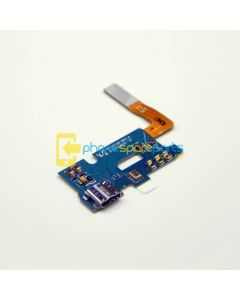 Samsung Galaxy Note GT-N7105 Charging Port