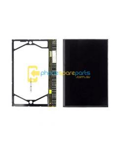 Samsung Galaxy Tab 2 10.1  P5100 P7500 P5110 LCD screen (Not Touch)