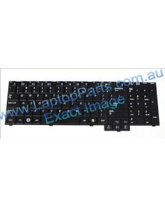 SAMSUNG N110 NP-N130 KEYBOARD WHITE