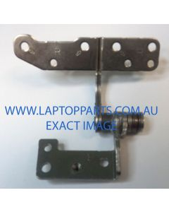Samsung NP-QX410  Replacement Laptop Right Bracket NEW