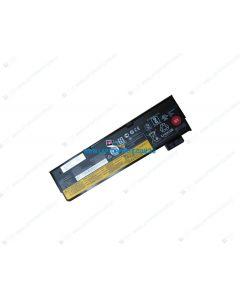 Lenovo ThinkPad T570  T470 Series Replacement Laptop Generic Battery 01AV422 SB10K97579