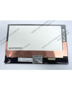 ASUS Transformer TF300T LCD Screen HSD101PWW1 REV: 4-A00 AS NEW