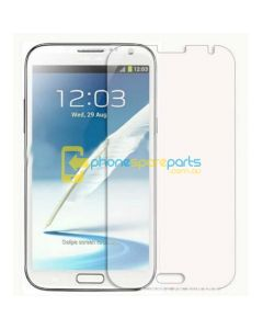 Screen Protector for  Galaxy Note 4 Matte Anti Glare
