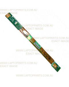 Dell Latitude E6400 Replacement Laptop Inverter Board R134P X786H