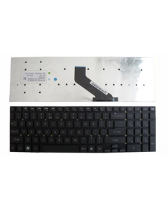 ACER ASPIRE V3-731 V3-771 V3-771G Keyboard