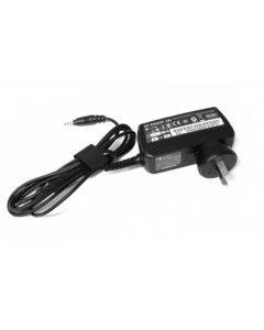 Acer Iconia A500 A501 A100 A101 A200 Tab Tablet Replacement Laptop Adapter / Charger 12V 1.5A NEW
