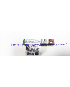 Lenovo T400 R400 Replacement Bluetooth Board 42T0969