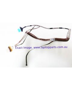 Dell Studio 1735 Laptop Video/ Flex Cable 0NU481