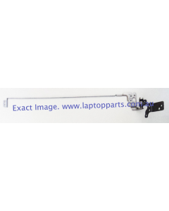 Asus F550DP-XX008H Laptop Replacement Right Hinge XX50 SZS-R