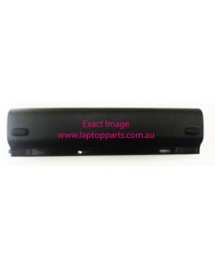 ASUS Eee PC 1025 1025CE 1225C R052CE Laptop Replacement Li-ion Battery Pack  10.8V 5200mAh - NEW