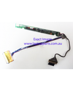 Dell Inspiron LW60 Laptop Replacement LCD Inverter and Cable Assembly 6851B34024B KUBNKM096A - USED