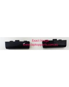 Acer EMachine E725 E725-4520 Laptop Replacement Right and Left Hinge Covers