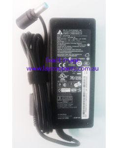 Acer Aspire V5 Series 572PG-53334G75 Replacement Laptop 19V 4.47A 100-240V 50-60HzADP-MD AC Power Adapter Charger GENUINE NEW