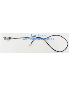 Acer Aspire V5 Series 572PG-53334G75 Laptop Replacement Single Mic Cable DN100089000 - NEW