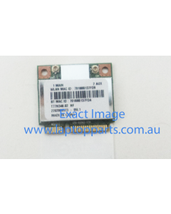 Acer Aspire V5 Series 572PG-53334G75 Laptop Replacement Wifi Intel Module 701888137F09 - NEW