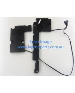 Acer Aspire V5 Series 572PG-53334G75 Laptop Replacement Left and Right Speaker Set ZRQ-SPK-L  ZRQ-SPK-R NEW