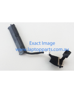 Acer Aspire V5 Series 572PG-53334G75 Laptop Replacement Hard Drive Connector DD0R15HD000 - NEW