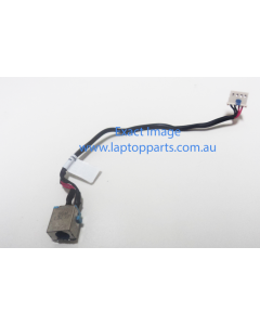 Acer Aspire V5 Series 572PG-53334G75 Laptop Replacement DC Jack With Cable DD0ZRKAD000 - NEW