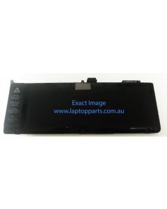 Apple Macbook Pro 15 A1286 2009 2010 Series Replacement Laptop GENUINE Battery A1321 NEW