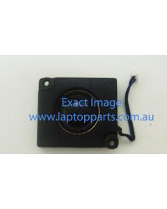 NEC VERSA P7200 Laptop Replacement Left Speaker 180EG04S-1 - USED