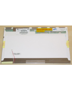 SAMSUNG LTN160AT01 T02 Laptop LCD Screen Panel K000065920 USED