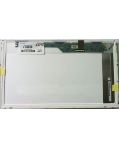 HP Pavilion G6-1205AX LCD Screen LP156WH4 (TL)(N2) LP156WH4 (TL)(C1) USED