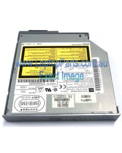 HP Compaq Presario 1700 Replacement Laptop DVD-ROM Drive 314BS0017A 198702-001