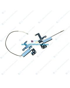 Lenovo Yoga 730-13 730-13IKB Replacement Laptop Hinges Set (Left and Right) SKCN