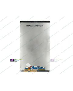 Samsung GALAXY TAB SM-T510 T510 Replacement LCD Screen with Touch Glass Digitizer