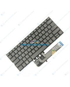Lenovo Yoga 730-13IKB 730-15IWL 730-13IWL 730-15IKB Replacement Laptop US Keyboard with Backlit SN20Q40730 SG-92710-XUA