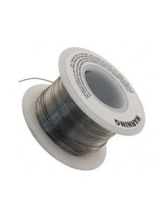 Solder ROHS Lead Free Rosin Core