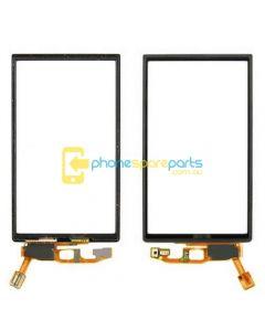 Sony Ericsson Xperia Neo Touch Screen - AU Stock