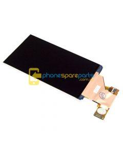 Sony Ericsson Xperia X10 LCD - AU Stock