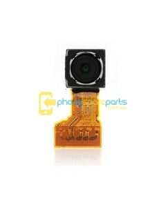 Sony Xperia Z L36h Rear Camera - AU Stock