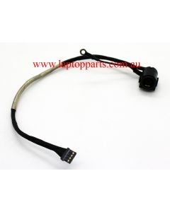 Sony Vaio VPCCB17FG PCG-71611W Replacement Laptop DC In Cable A1808922A