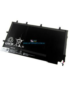 Sony Xperia Tablet Z Replacement Battery 1ICP3/65/100-3 LIS3096ERPC