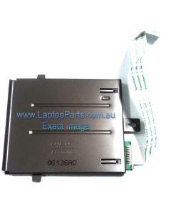 Dell XPS M1710 Replacement Laptop Smart Card Reader SP07000BT0L