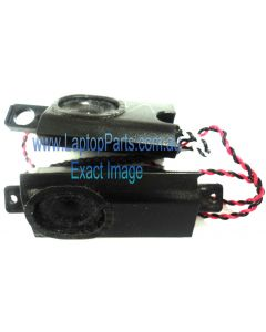 DELL Inspiron 8600  Replacement laptop Speaker Set
