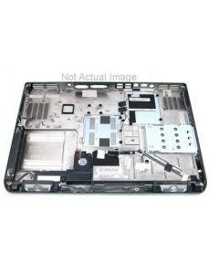 Acer Travelmate 5730G 9MGSHM256CF Lower case 60.TQ901.001