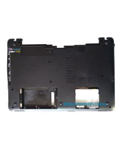 Sony Vaio SVF152A29W SVF1521FCGB Replacement Laptop Base Assembly Without Speakers A1980272B