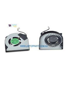 SONY VAIO SVT131A11W SVT131A11T SVT13 SVT131 Replacement Laptop CPU Cooling Fan